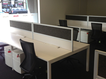 Office Furniture Fitouts In Melbourne Next Gen Interiors