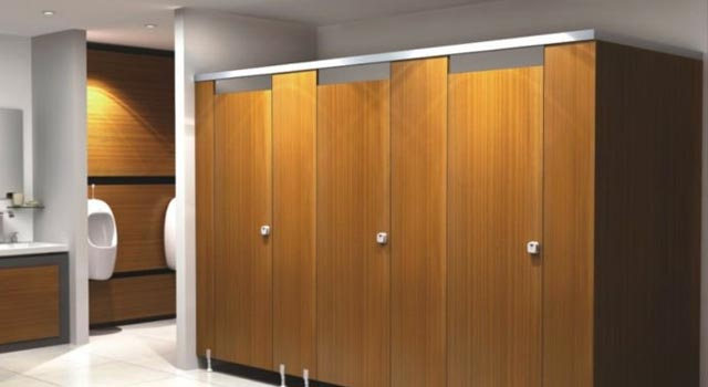 toilet partitions melbourne