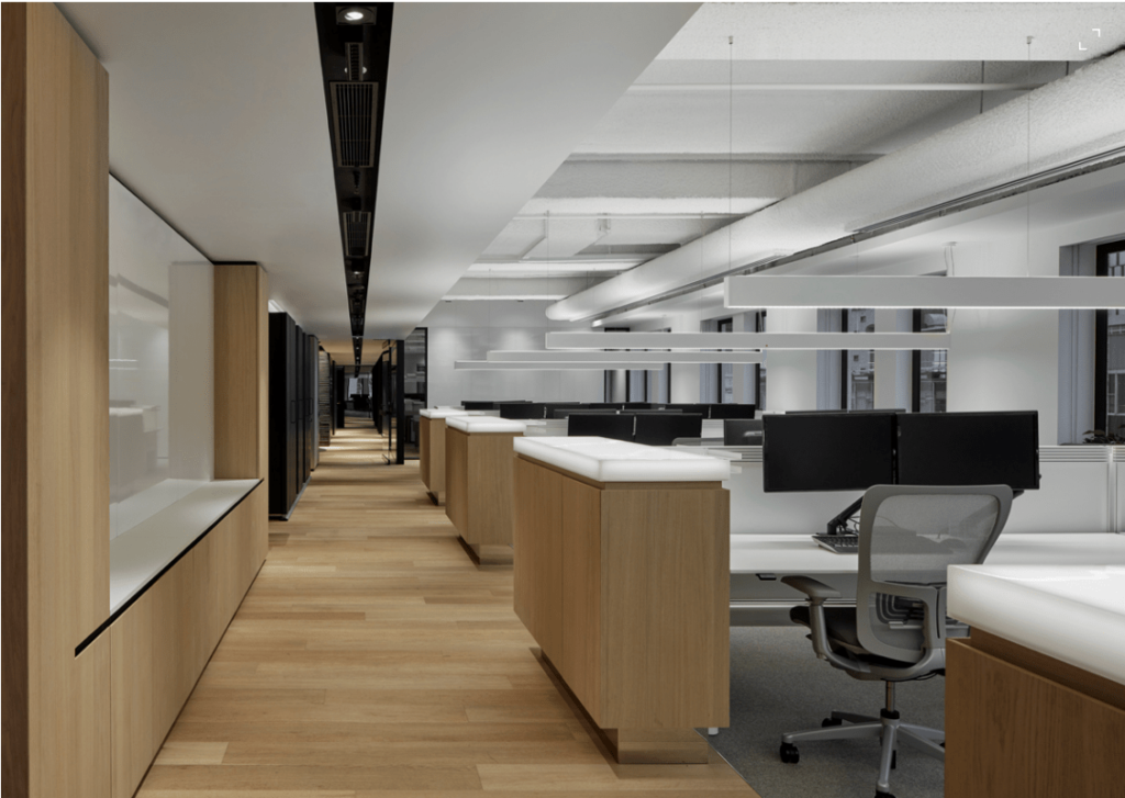 stunning commercial office fitouts melbourne next gen interiors