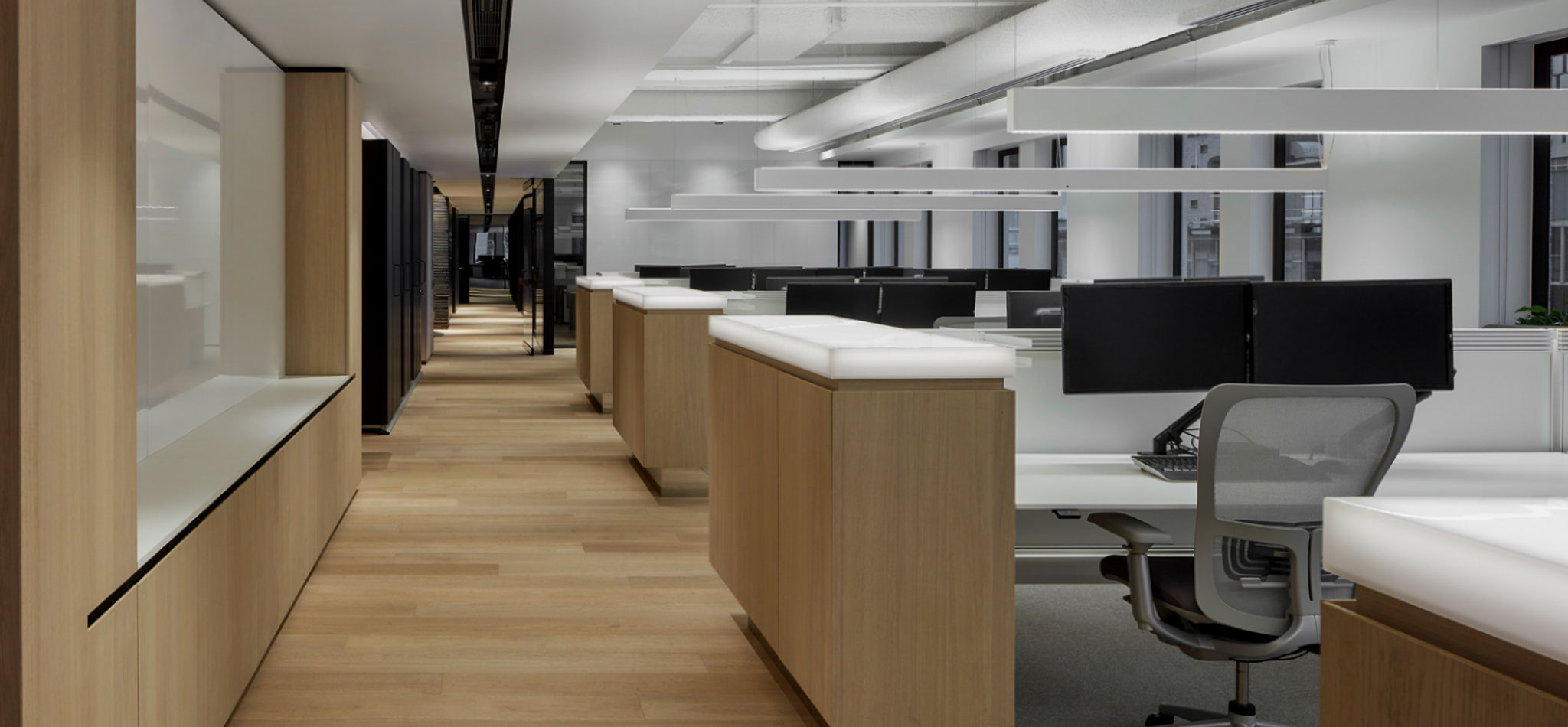 office interiors melbourne office fitout design interiors melbourne